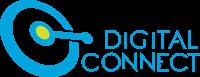 DIGITAL CONNECT Internetagentur Chemnitz